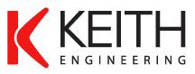 Keith Engineering